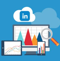http://welectel.com/en/seminars/content-marketing-social-media.html
