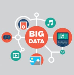 http://welectel.emporioucrania.com/en/consulting/big-data.html